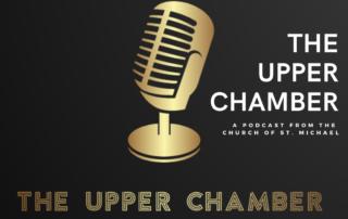 The Upper Chamber