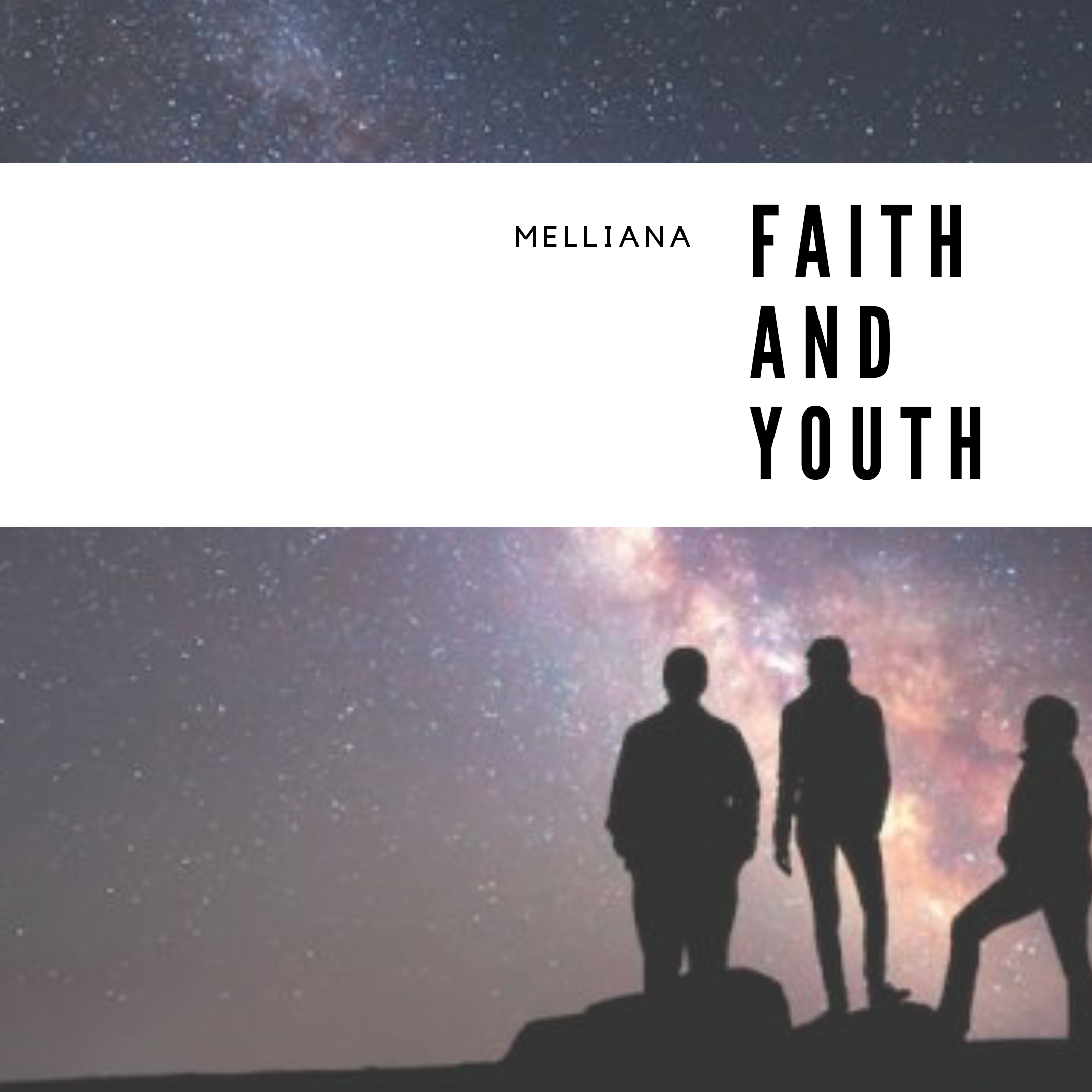 Faith and Youth