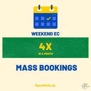IG- Mass Booking Etiquette 10