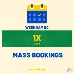 IG- Mass Booking Etiquette 11