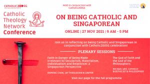 Catholic Theology Network
