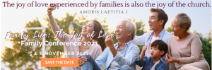 Family Life Conference