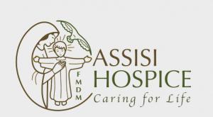 Assisi Fun Day 2021